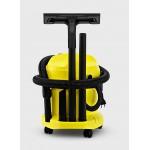 Karcher aspirador especial para percevejos wd2