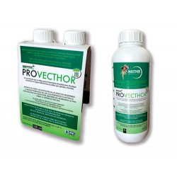 Provecthor