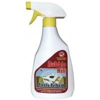 Bubble Kil LQ 500ml Mosquito