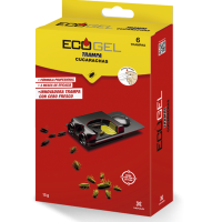 EcoGel baratas de armadilha