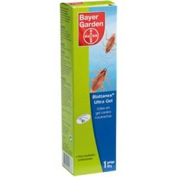 Blattanex Bayer Ultra Gel 20g