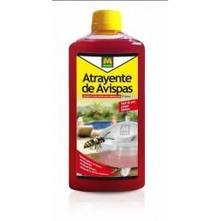 Atraente Vespa 400 ml