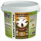 Insecticidas naturais