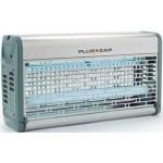 PlusZap 30