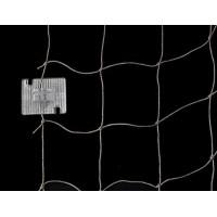 Rede de fixação de clipes + Adesivo