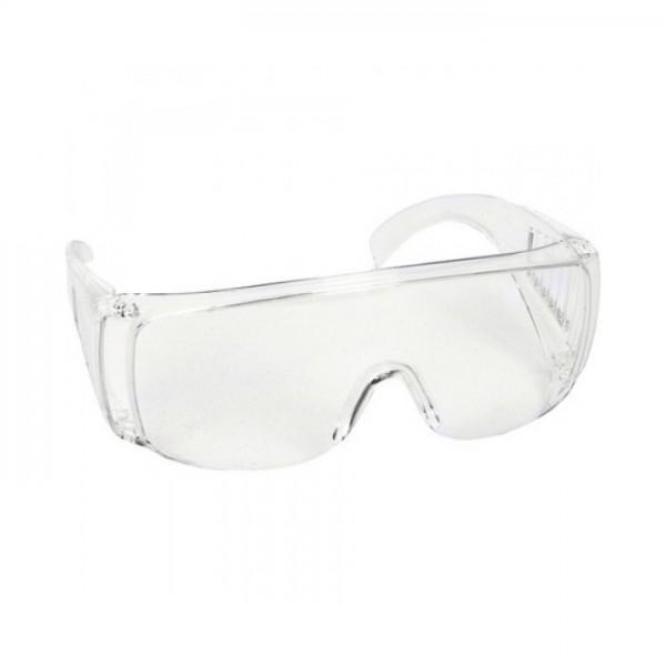 Oculos de proteção