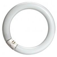 Substituição do tubo UV TGX 22 - Aura