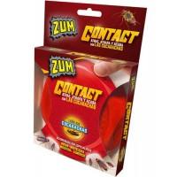 Zum contato | Armadilha captura baratas