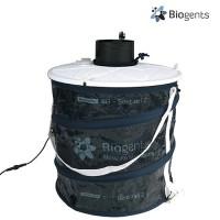 Armadilha para mosquitos BG-Sentinel 2 - 1